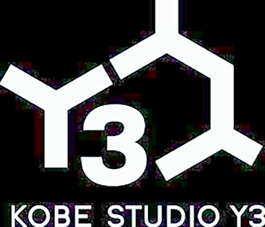 KOBE STUDIO Y3